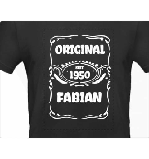 Geburtstagsshirt Shirt für Geburtstags Geburtstagsgeschenk Lustige T-Shirts Lustige Shirts