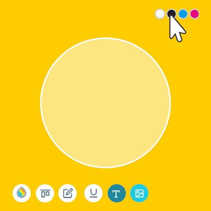 Aufkleber farbig bedruckt, Aufkleber online bestellen, Farbaufkleber, Kleber für Firmen, Kleber für Feste